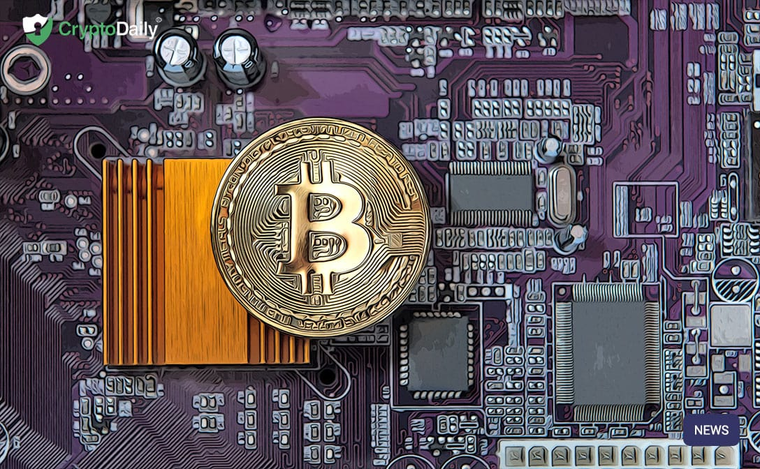 How A Recession Could See Bitcoin Thrive