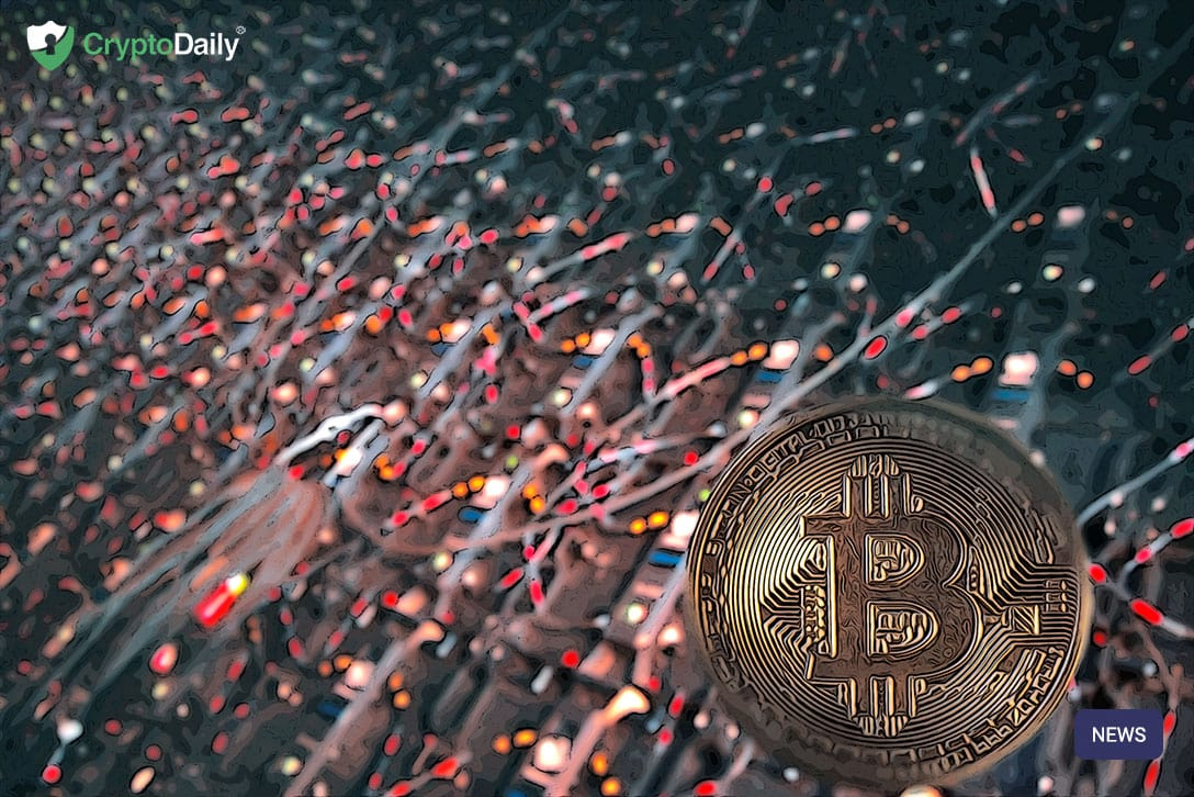 Global investor, Jim Rogers predicts BTC to hit Zero claiming the industry is just a bubble