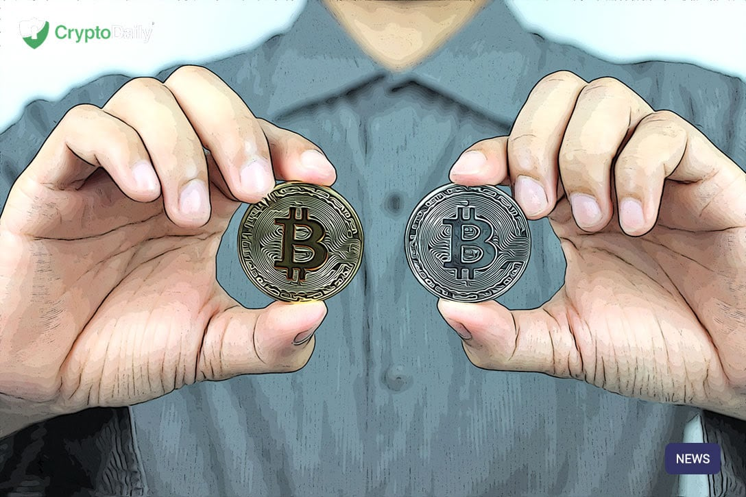 2020 Will Be The Year Of Institutional Bitcoin Investment