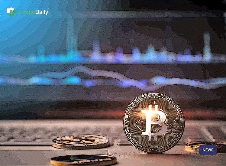Best Day of the Week to Trade Crypto? The Results May Surprise You