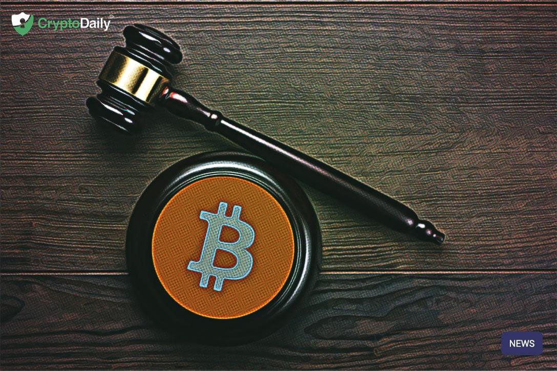 Alex Jones:BitcoinはPonziスキームですか?