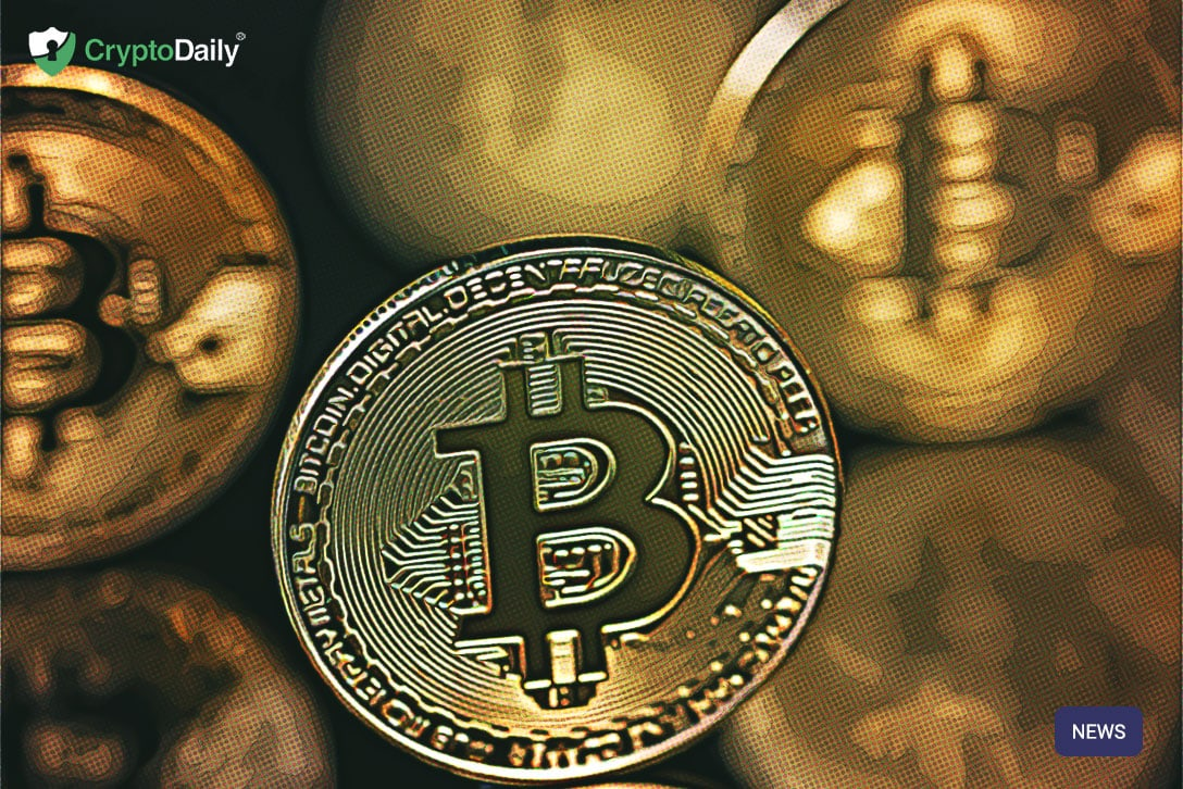 CNBC Poll Suggests Investors Prefer Bitcoin Over Gold