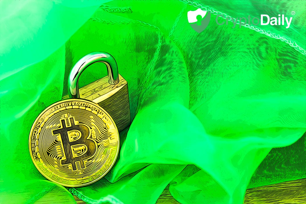 Are Security Tokens The Answer To Bitcoin's Troubles?