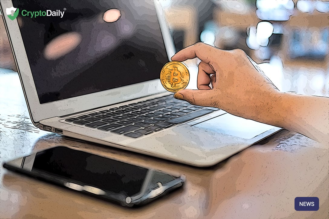 Bitcoin Classed As Legal In China As A Virtual Property