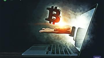 eToro推出新的加密货币交换
