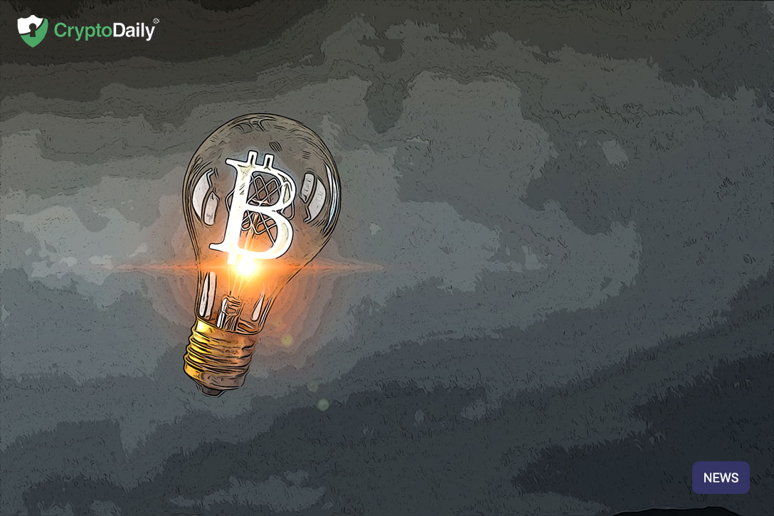 Bitcoin Prediction: Fundstrat's Tom Lee Sees New BTC Highs in 2020