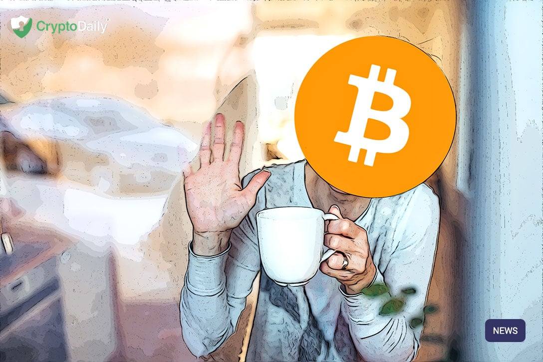 Starbucks, Microsoft & Blockchain Solutions: How Long Until You Can Buy Coffee with BTC?