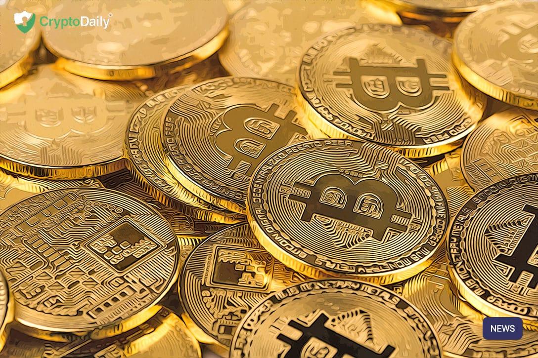 Tom Lee: Bitcoin To $40k Following $10k Mark