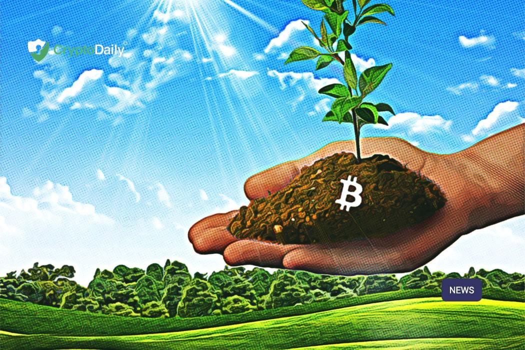 景気後退がどのようにBitcoinを成長させるか