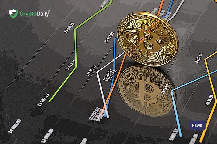How Nasdaq Are Solving A Massive Problem For Crypto