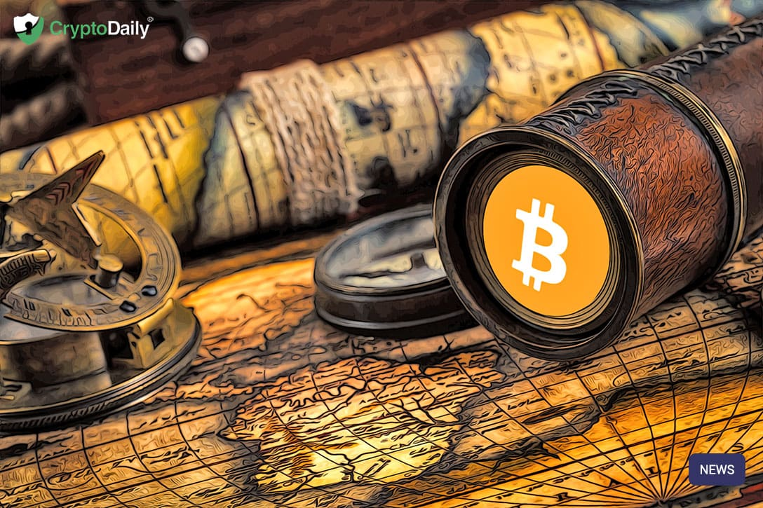 UAE Banks Federation Well Aware Of BTC's Disruptive Power