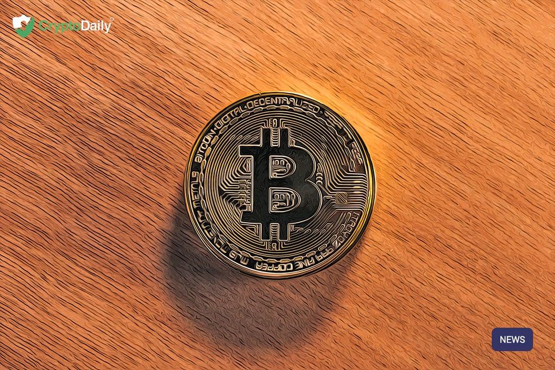 Novogratz Revises Prediction On $20,000 Bitcoin