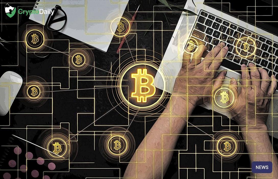Altsbit Exchange To Shut Down Following Devastating Hack