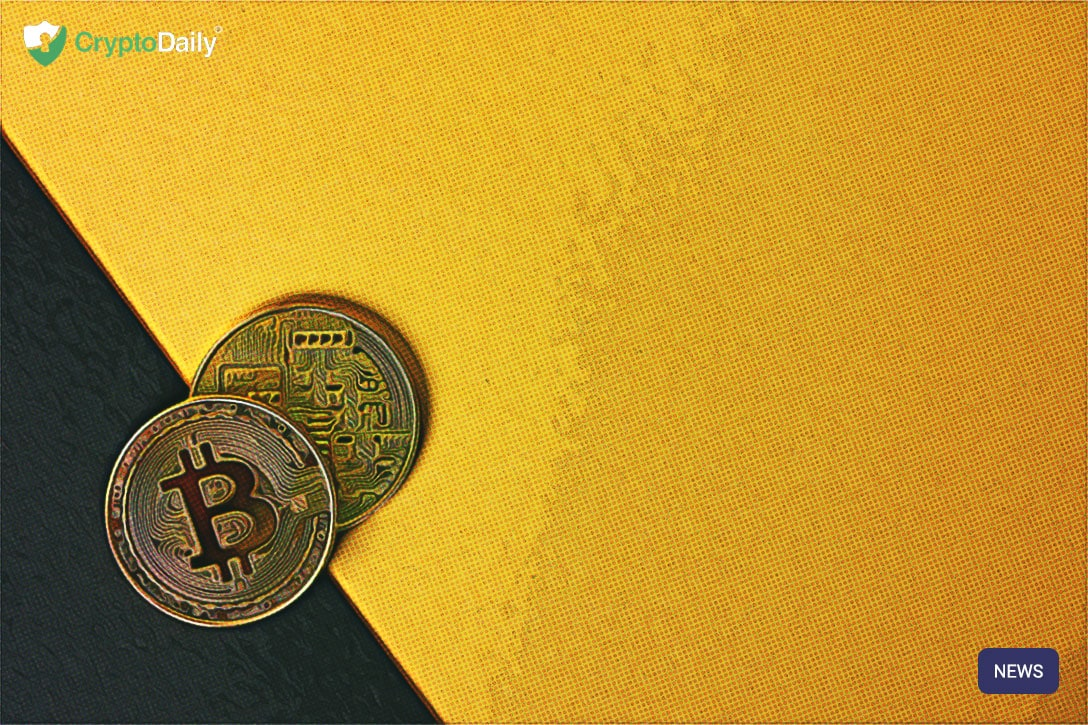 Why Iran's Current Situation Could Be Having an Impact on Bitcoin