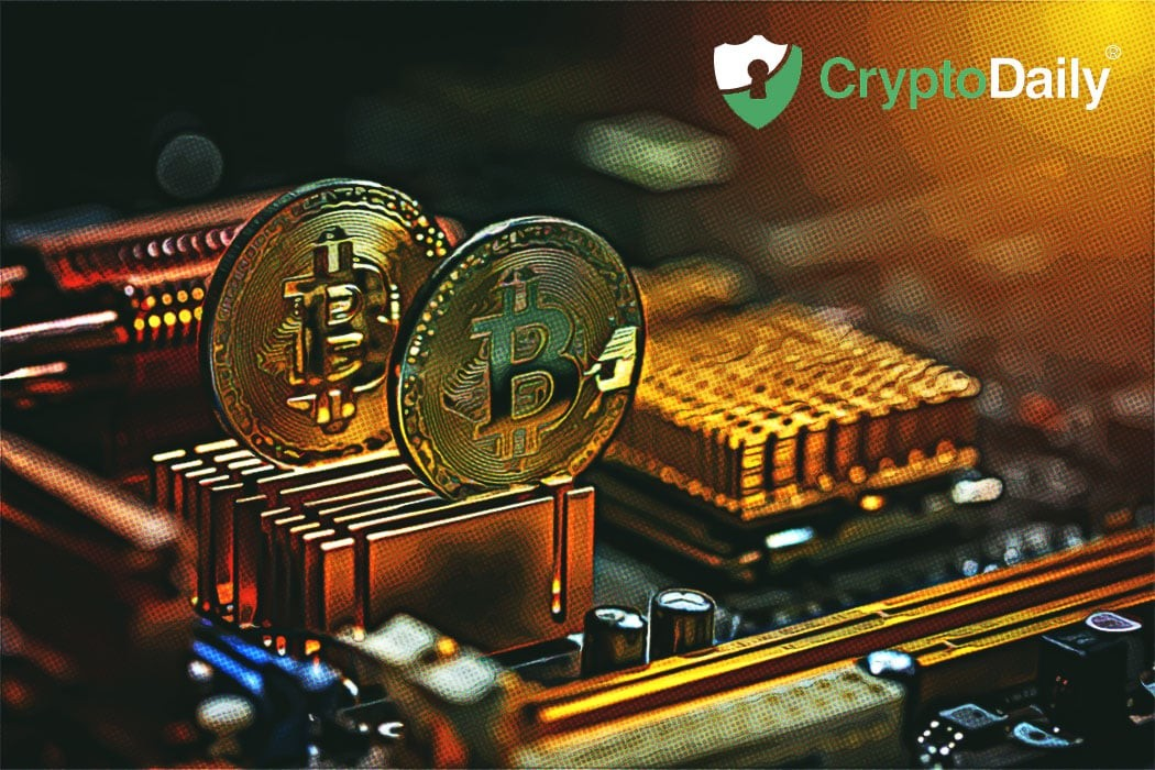Will Bitcoin Mining Recover In 2019?