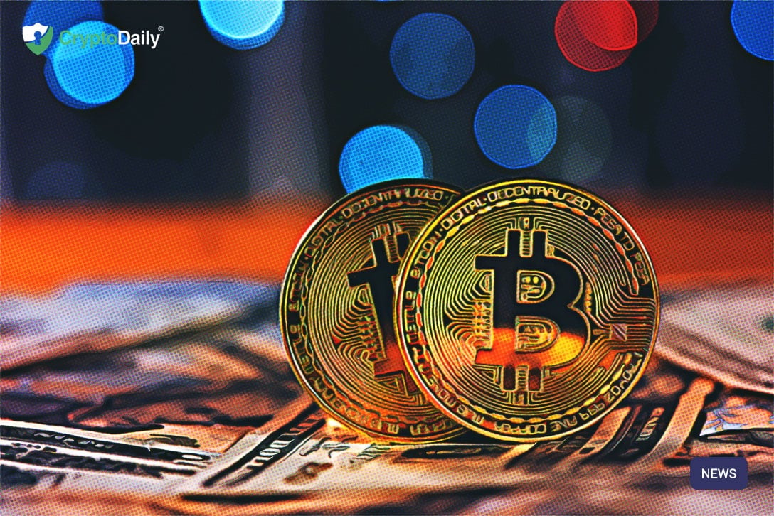 Ten Easy Ways To Earn Over $250 In Free Bitcoin In The Fall Of 2019