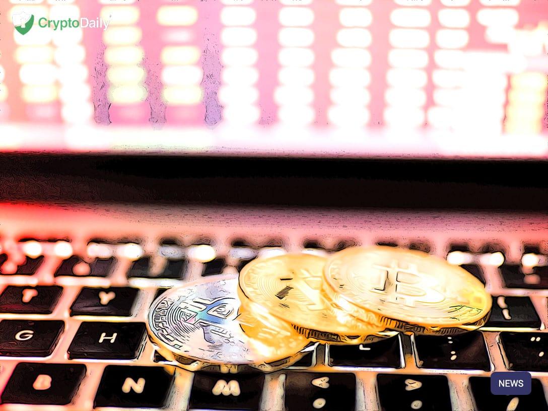 2gether Is Pushing Bitcoin Adoption Across Europe
