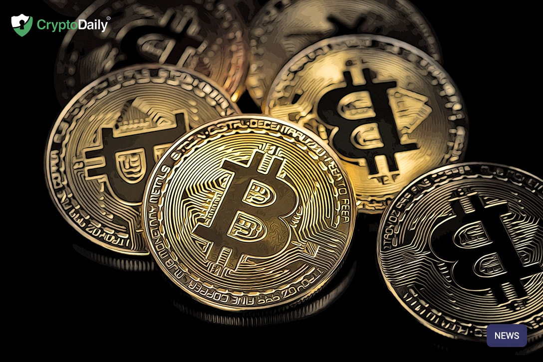 $1 billion worth of bitcoin seized by the US government possibly with relation to Silk Road