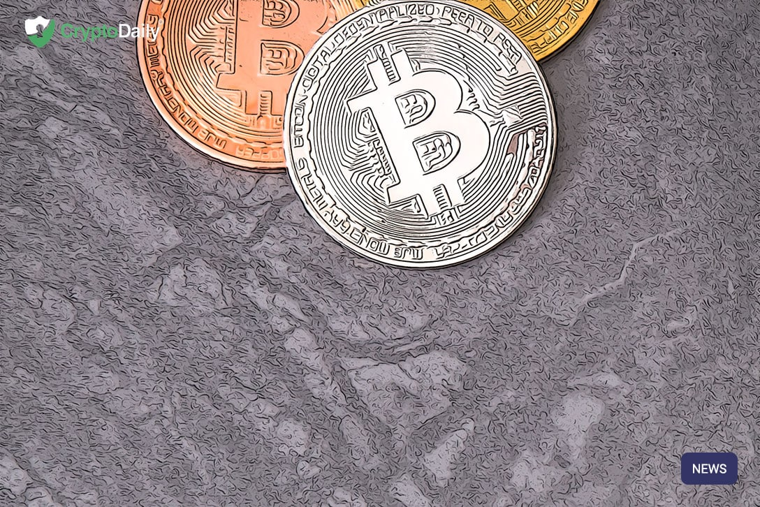 18,000 Jobs Cut By Deutsche Bank As They Delve Into Bitcoin