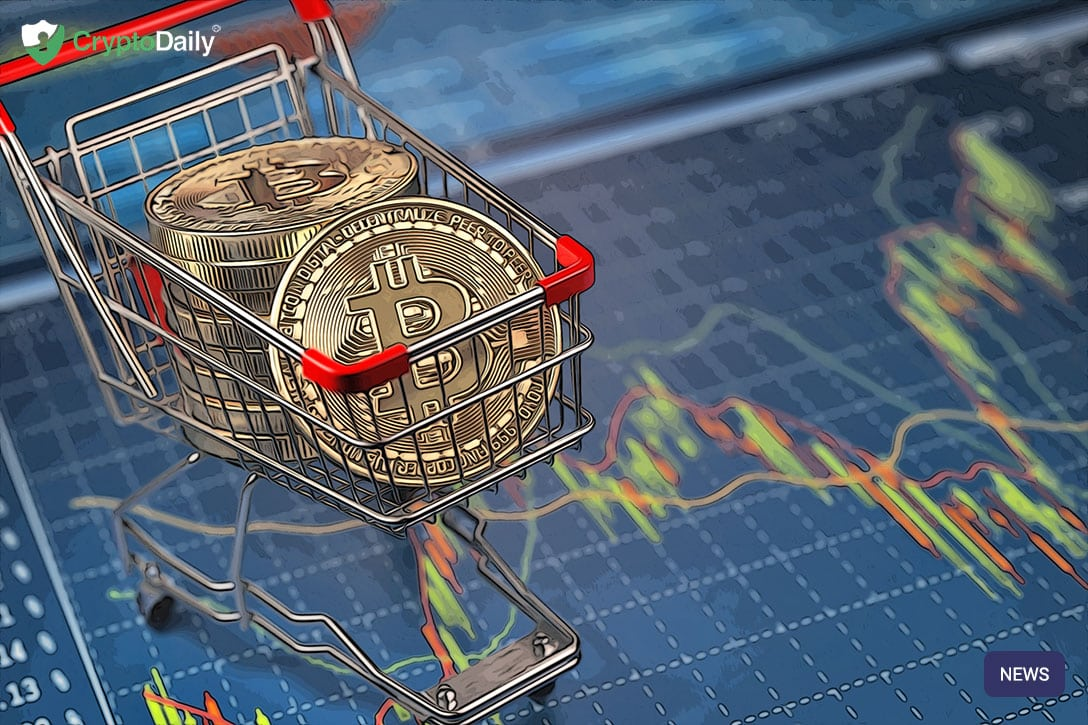 Renowned Hedge Fund Manager Says BTC's Phenomenal Growth Suggests it could be a Good Investment
