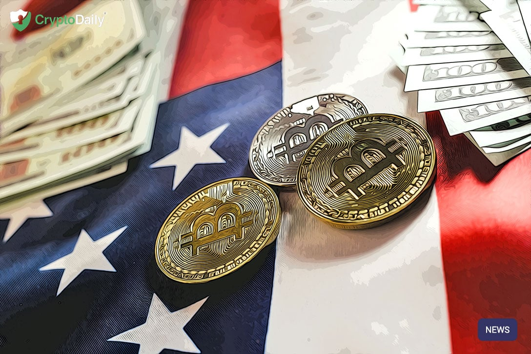 OKEx CEO suggests a second US stimulus package could have a positive impact on BTC