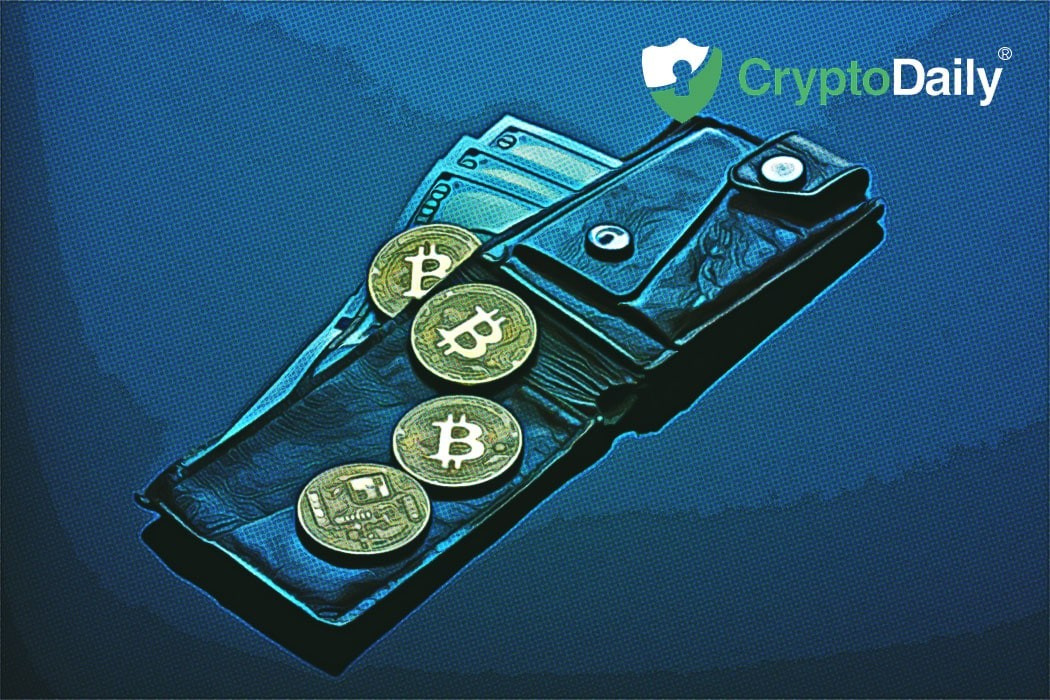Privacy-Focused Wasabi Wallet Adds Mixing for Larger Bitcoin Amounts