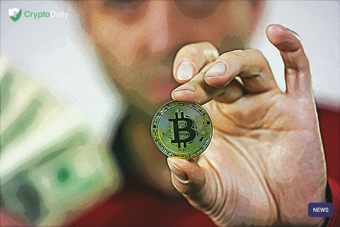 MicroStrategy looks to further increase its bitcoin holdings following its buy of 21,000 BTC in August