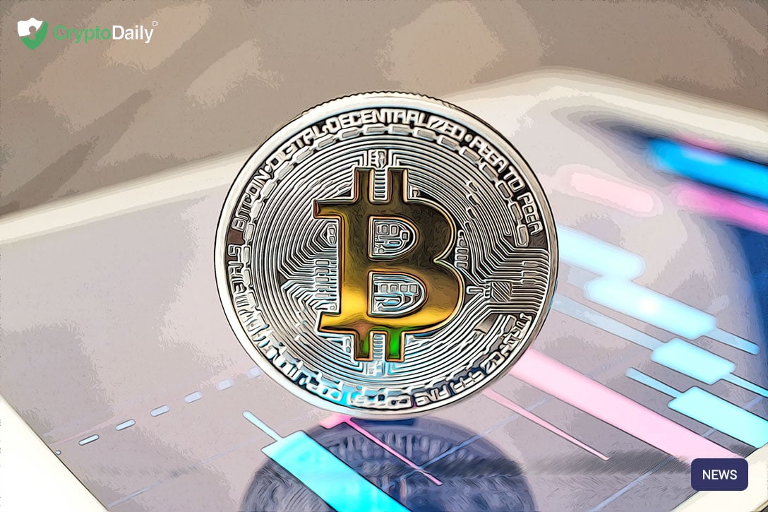 BTC analyst can see bullish action occurring for bitcoin if its current trend continues