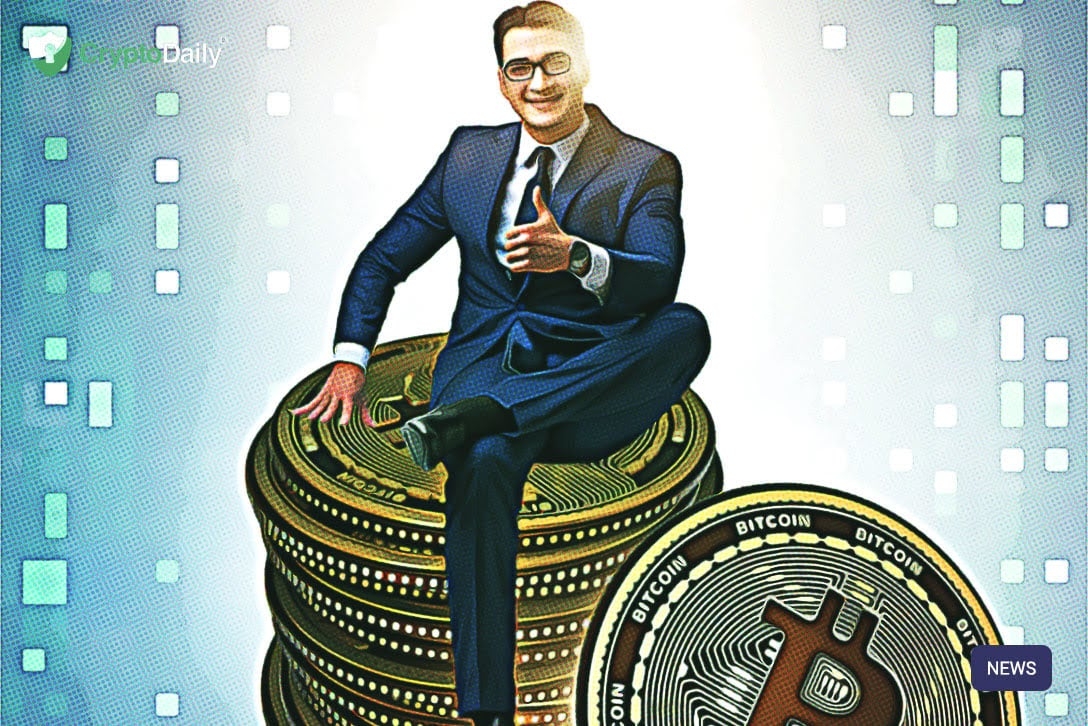 How Bitcoin Plans To Save The Planet
