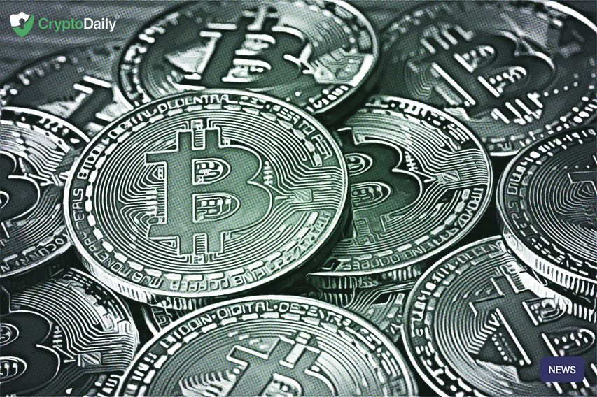 Excitement rallies in the crypto space as bitcoin crosses $12,000, but will it hit four figures again?