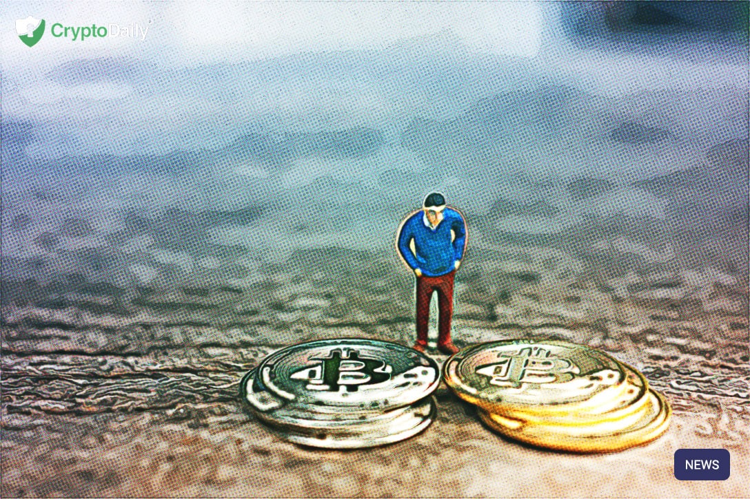Square Cash App Turns Over $52m in Bitcoin Revenue