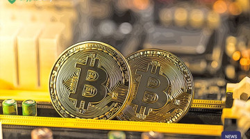 Is Bitcoin Riskier Than Property Investment?