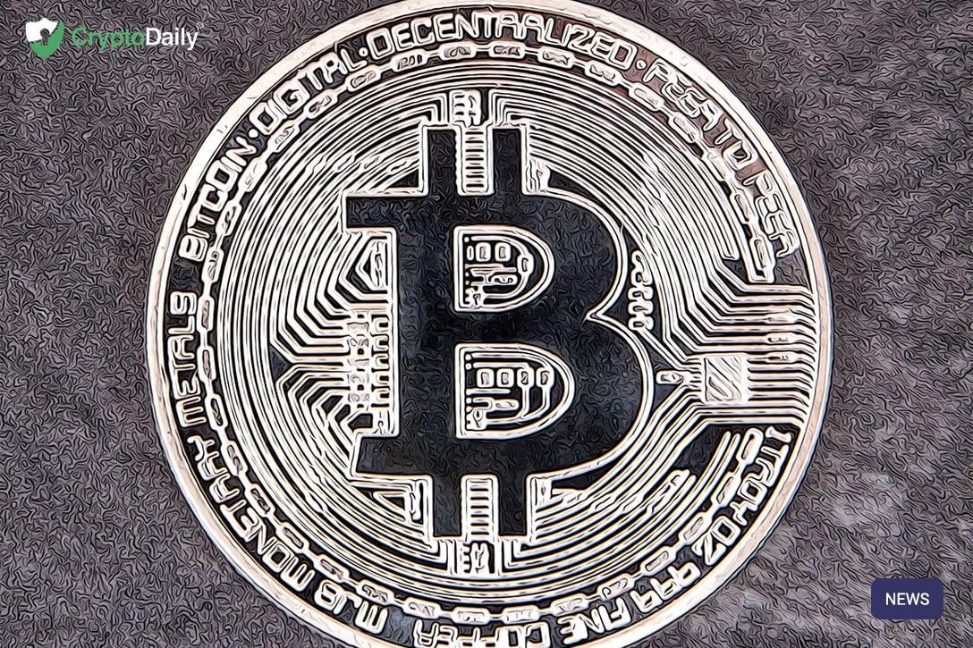 Craig Wright Copyrights Bitcoin Whitepaper