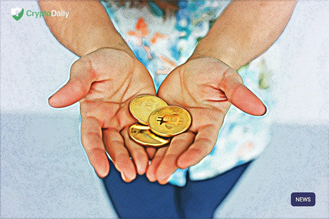 """Pantera Capital CEO Gives """"Nuts"""" Bitcoin Prediction"""