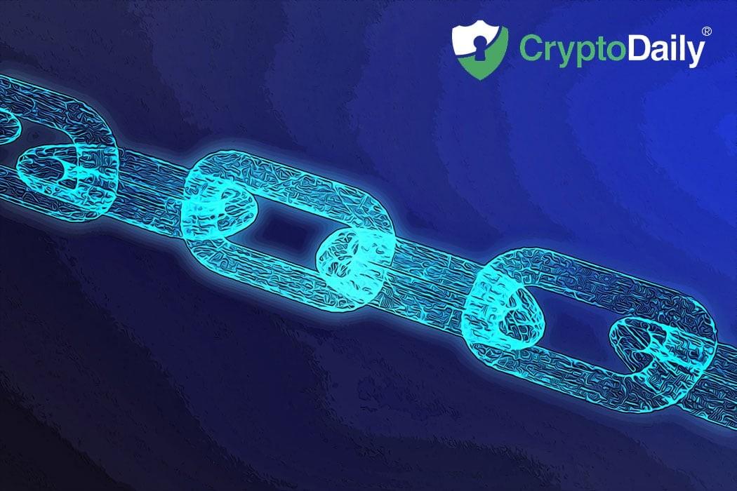Recrutement De Développeurs Blockchain