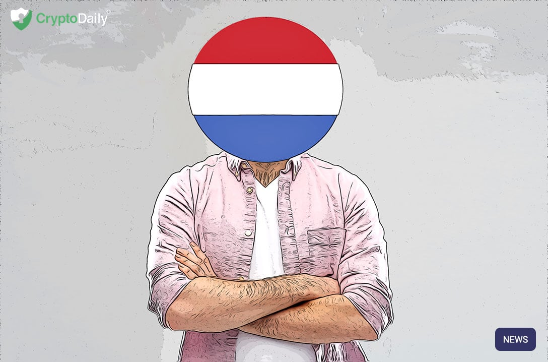 Dutch Central Bank Unimpressed By Blockchain