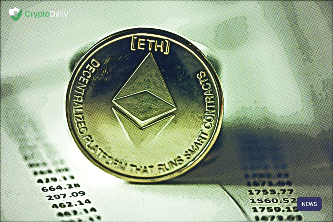 Ethereum: Where Will It Be In 2020?