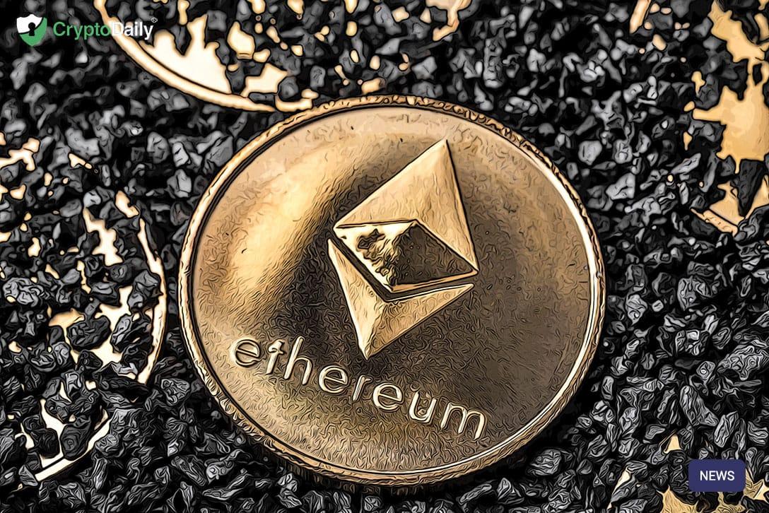 Should Ethereum Have An Age Limit?