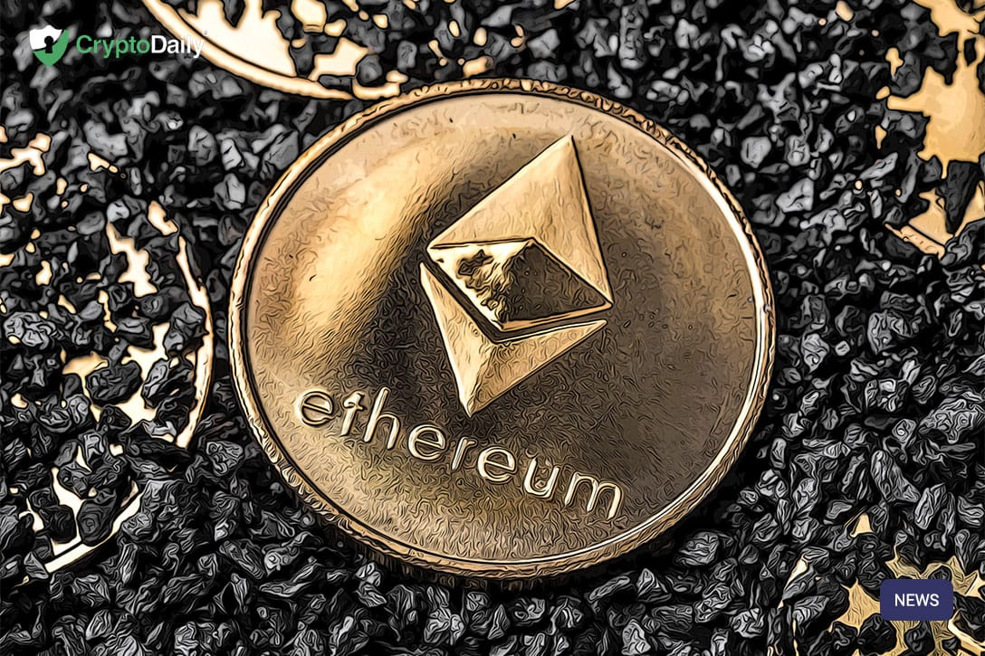Ethereum: Where Do We Go From Here?