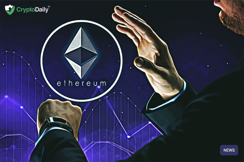 Ethereum 5th anniversary and the future role of DeFi finance products