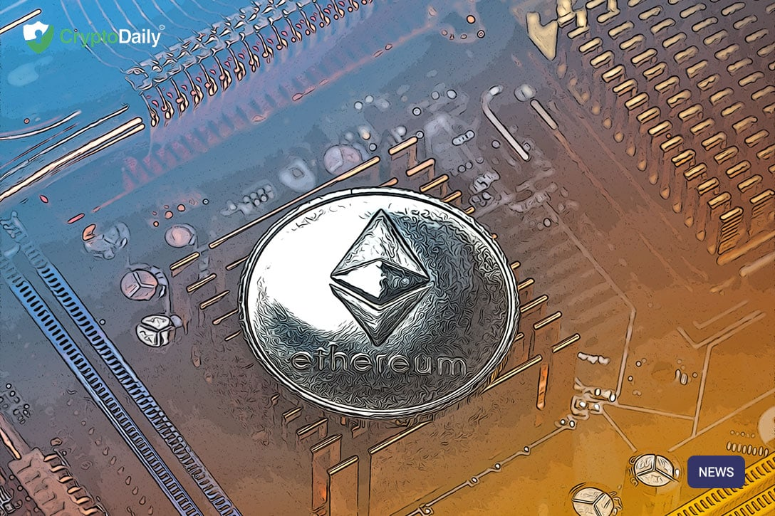 Alt-chain DeFi projects make huge gains on Ethereum Rivals