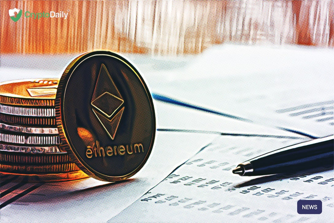 Buterin Talks On Bitcoin Cash Implementation for Scaling Ethereum