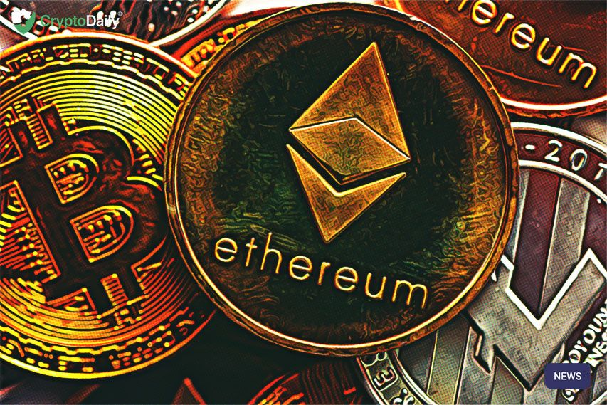 How Ethereum 2.0 good see strong recovery for ETH
