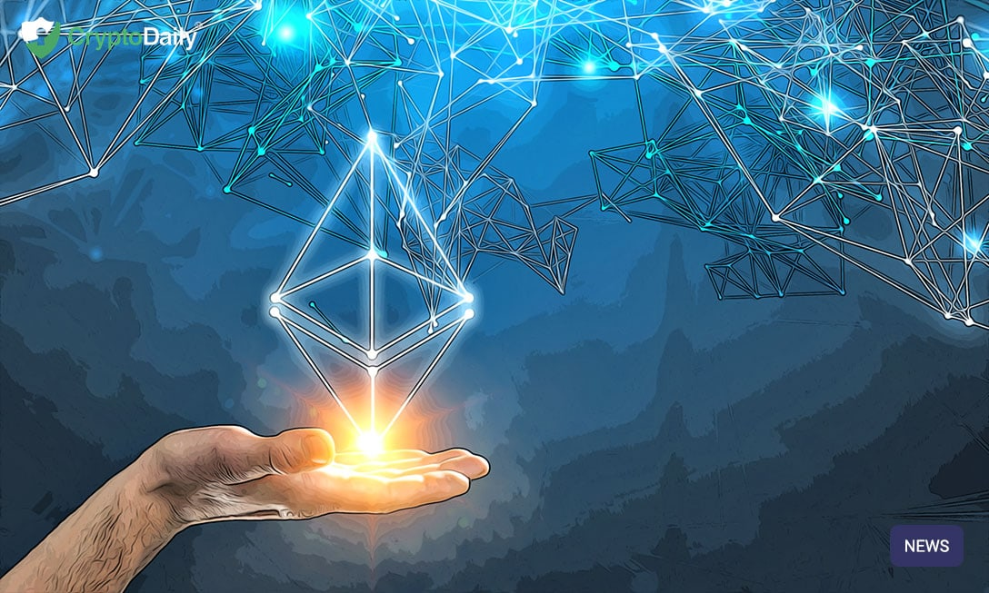 Ethereum and Other Altcoins are Predicted to See Major Upside By Analyst