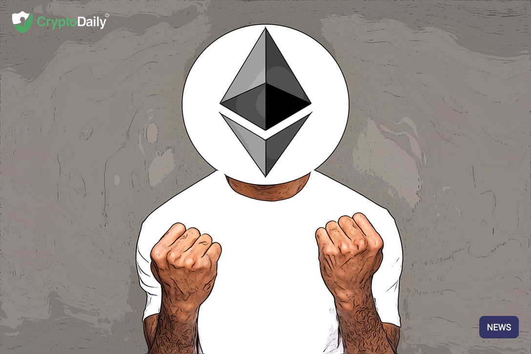 Ethereum Hard Fork Update Part 1 thumbnail