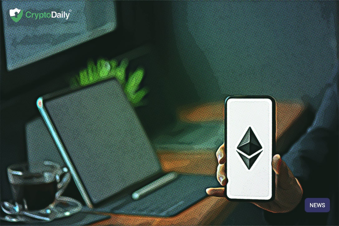 No Bitcoin Support On Galaxy S10, Only Ethereum