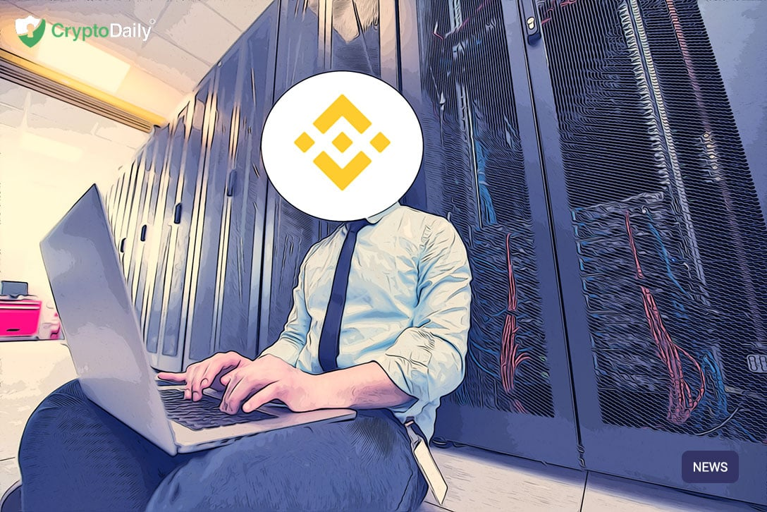 Binance Launched Its Mainnet - Attention Turns to Token Listings