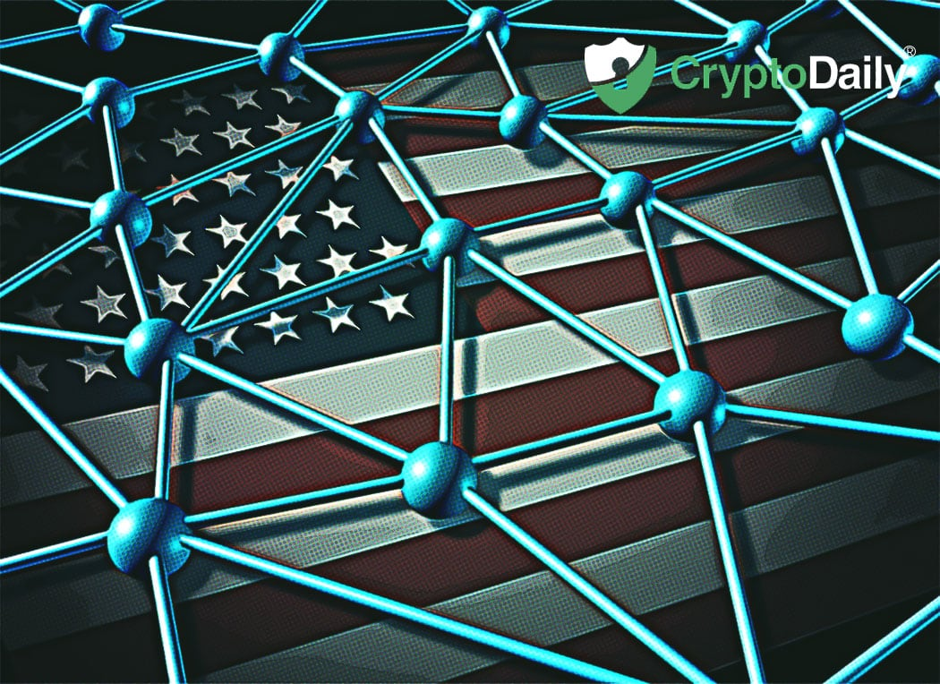 'Exile' Won't Stop Bitcoin Celeb John McAfee Running For President