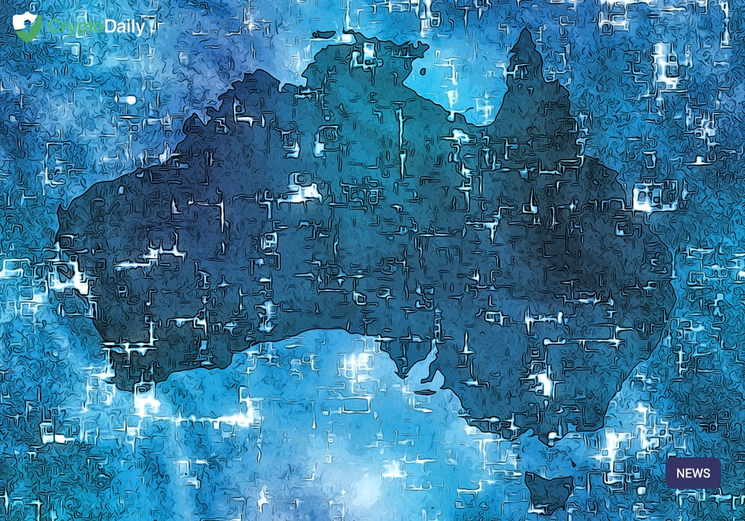 Bitcoin now accepted by Coca-Cola Amatil vending machines in Australia and New Zealand
