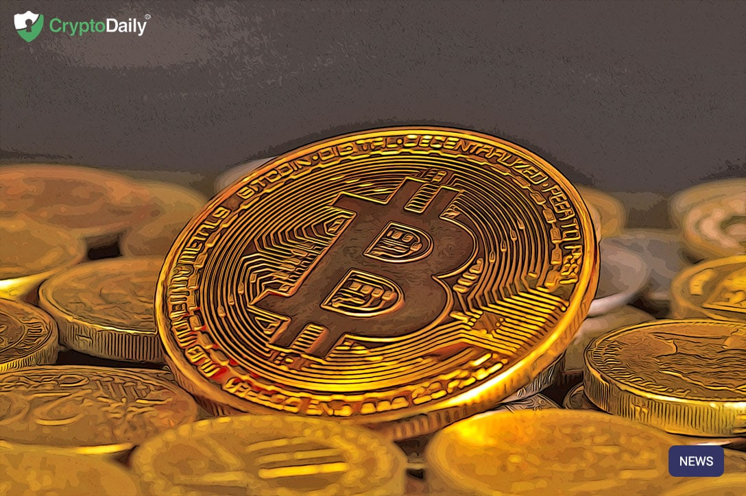 Why bitcoin is the only asset worth owning according to the Real Vision CEO